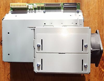 HP DESIGNJET ELECTRONICS MODULE FOR ALL HP 500 800 510 MODELS  INC  PS and PLUS