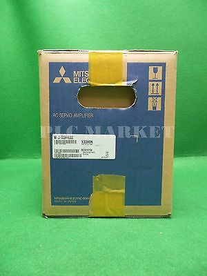 "(New/other) MITSUBISHI MR-J3-500B4-RJ006 Servo Drive Free ""FedEx"" Shipping!"