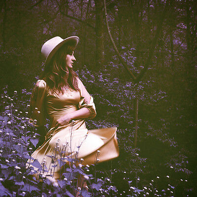 Midwest Farmer's Daughter - Margo Price (2016, Vinyl NEU)