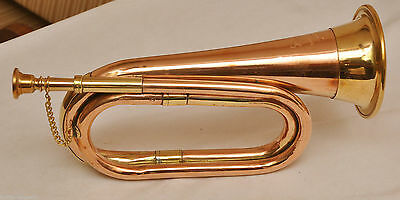 Vintage Olds Special Trumpet - Pro Cleaned/Serviced ( boose & co. london