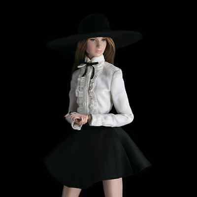NRFB Integrity Toys Zoe Benson American Horror Story Coven™ IN HAND