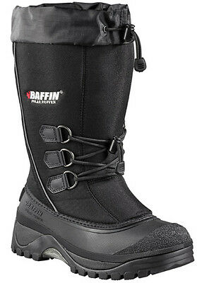 Baffin Men's Size 14 COLORADO Winter Snow Cold Weather Boots