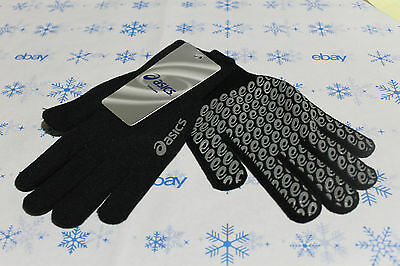 Asics Everday Liner Glove  - New with Tags!