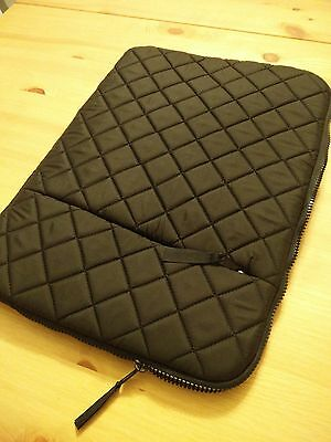 Laptop sleeve Carry case Bag