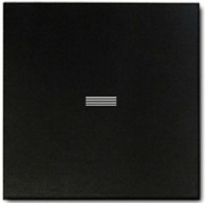 [BIGBANG MADE THE FULL ALBUM] CD+Booklet+Photocard+Ticket+Poster+Frame NEW