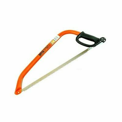 Bahco BAHCO 332-21-51 21 Inch Pointed Nose Bow Saw