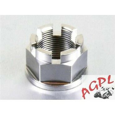 Kawasaki Zx6R-Zx7R-Zx9R-Zx10R-Zx12R-Z1000-1400 Zzrecrou De Roue Arriere-530011Ss