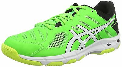 Asics Men's Gel-beyond 5 Volleyball Shoes 47 UK New