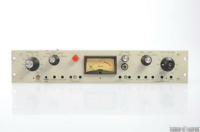 SCULLY Model 280 Analog Tape Recorder Record/ Reproduce Module 502110000 #27310