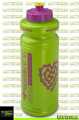 +Watt Borraccia 600 Ml