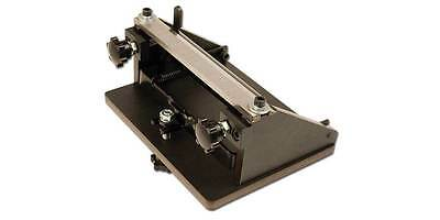 Tandy Leather Craftool High-Tech Leather Splitter 3790-00