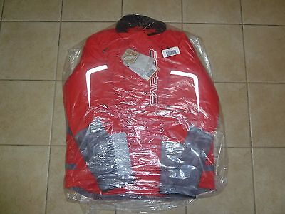 Arctiva Comp 8 mens waterproof insulated winter jacket. New in package!