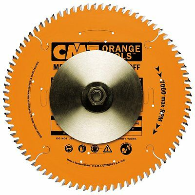 CMT 299.102.00 2 pcs of Saw Blades Stabilizers, 5-Inch Diameter with 5/8-Inch