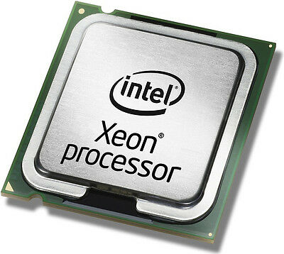 Intel XEON  E5-2430  2.2 GHZ  SOCKET 1356  L3 CACHE  15 MB CM8062001122601