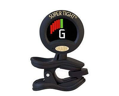 Snark ST-8 Super Tight Instrument Tuner