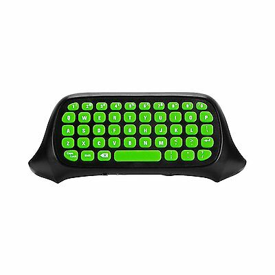 Surge Xbox One & One S Controller Keyboard Chatpad