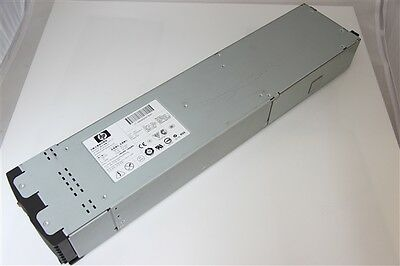 226519-001 - Hp Power Supply 3000W 48V For Bl-P