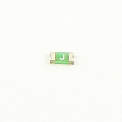 5Pcs Littelfuse SMD SMT 1206 Very Fast Acting Fuse 1.25A 63V 04661.25 Code J