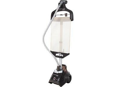 Rowenta IS6300CG Master Valet Full-Size Garment Steamer with Exclusive Roll and