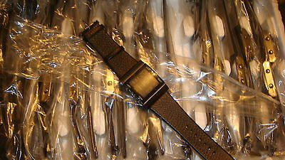 TRADE JOB LOT OF 10 MANS LCD watch next Christmas gift present       NEW
