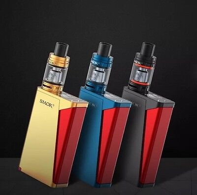 Smok HPriv Pro Kit New Available Now ! Buy Now Fast Delivery Ebay Approved Sellr