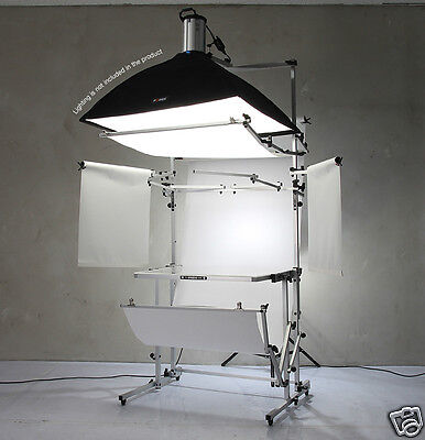 IMAJOO Photo shooting table, T-950 Fullsetting