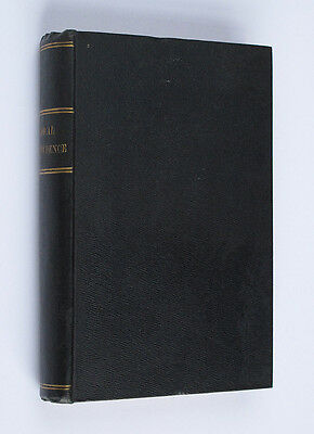 Manual of Medical Jurisprudence Toxicology and Public Health 1908 forensics