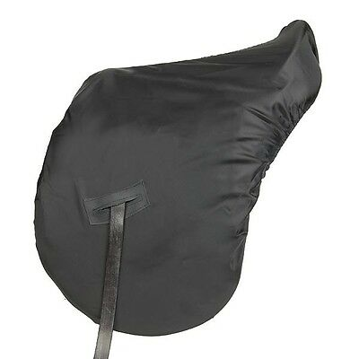 Ride-on Saddle Cover -- One Size -- Waterproof Protect Your Saddle