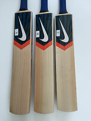 Nike Pro Issue Cricket Bat: As used by Rahane RRP £300