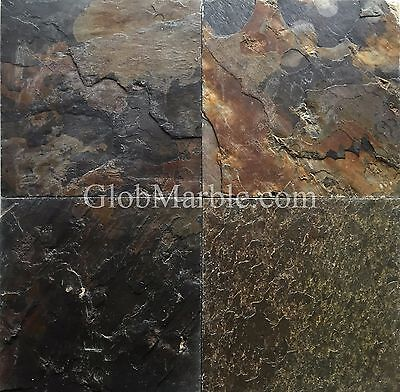 Concrete Mold Stepping Stone Mold Ss 5301 Veneer Paver Rubber Mold
