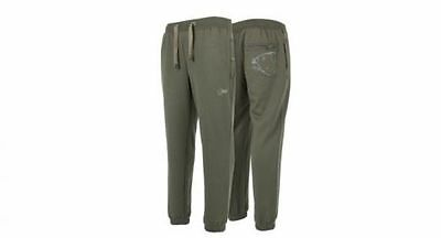 Nash * New * Tracksuit Bottoms Trousers Carp Fishing  Clothing