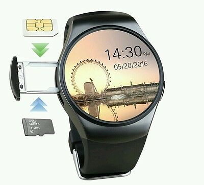 Montres connectee smart watch Bluetooth ANDROID ios