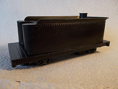 On30 Small Tender Kit by Railway Recollections