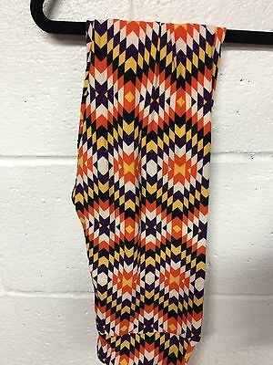 LuLaRoe Leggings Kids Tween Maryland Baltimore