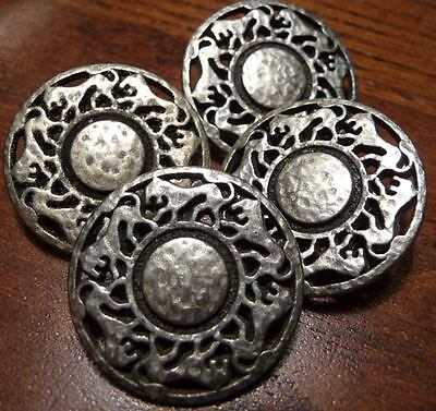 Coat Buttons  Renaissance Pirate Historical Cosplay Steampunk Fantasy  ( 25 )