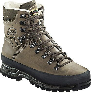 Meindl Island MFS Active Boots/Hiking SIZE 10.5
