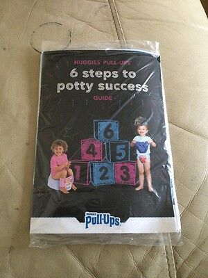 6 Steps To Potty Success With Princess Stickers And Coupon