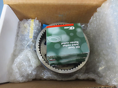 Lighting Mixer Fixer Spares Kit 804311PSP See Model listing below