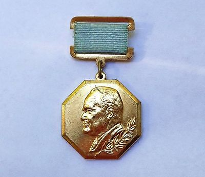 Medal USSR - 75 years from the date of the Birth S.P. Korolev