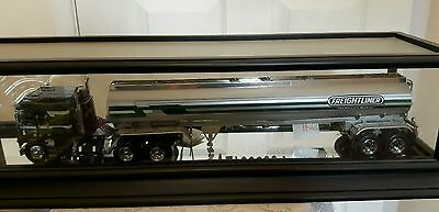 Franklin mint Limited Edition truck