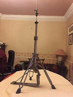 Axis Percussion (USA) original series Hi-Hat stand, very rare.