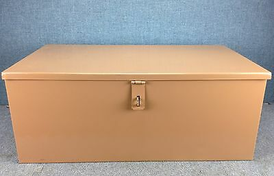 "Knaack 30 30"" X 16"" X 12"" Jobmaster Tool Chest  Refurbished"