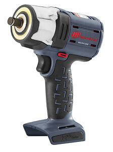 """Ingersoll Rand W5132 Iqv20 Volt 3/8"""" Impact Wrench (Bare Tool)"""