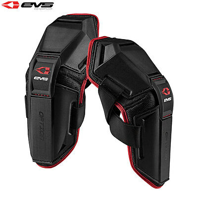 EVS Option Elbow Guard - Youth