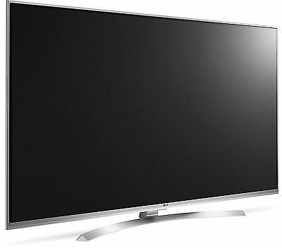 sony bravia kdl 75w855c 190 5 cm 75 zoll 3d 1080p hd led. Black Bedroom Furniture Sets. Home Design Ideas