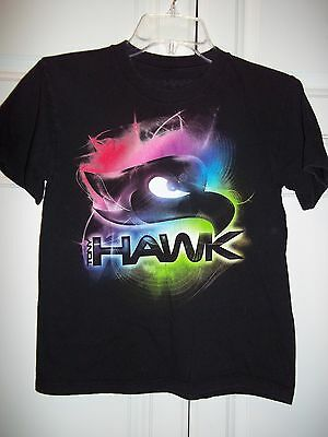 Tony Hawk-T Shirt-Youth Large