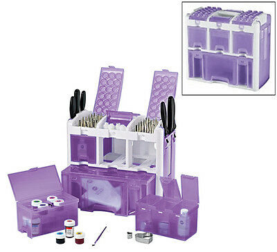 Wilton Tool Caddy - Ultimate