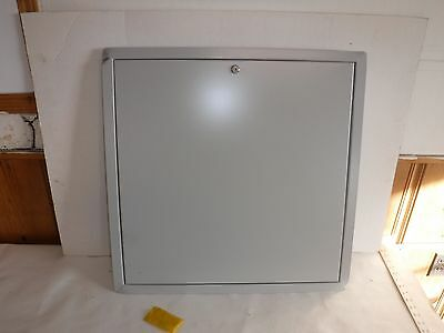 NEW Standard Access Door, 1UEX1 (T)