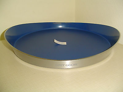 Grey Goose serving tray - New