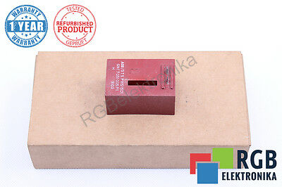 Stspws1501 Gnt7051005P1 Current Transducer Abb Id16821